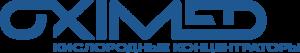 Лого OxiMed