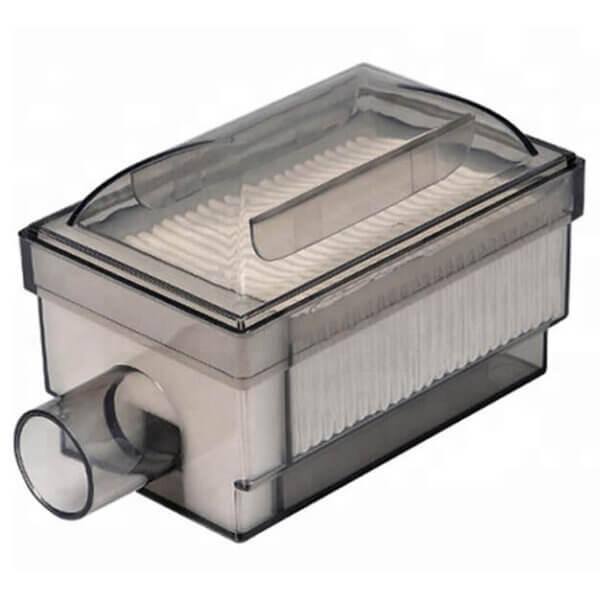 Воздушный фильтр тонкой очистки для концентратора кислорода