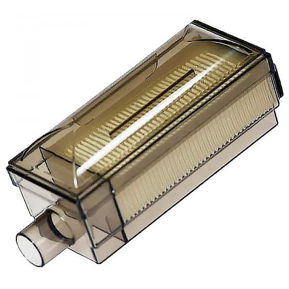 Входной фильтр для кислородных концентраторов