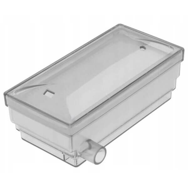 Впускной HEPA фильтр для кислородного концентратора Philips EverFlov Respironics