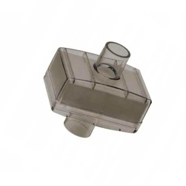 Фильтр для концентратора кислорода универсальный Kroeber O2 , Perfecto 2, Devibilis 515 KS, Devibilis 52