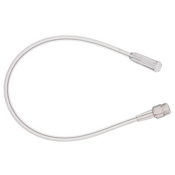 Кислородный соединительный шланг (конектер) увлажнитель + концентратор (Philips Everflo)